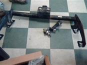 UHAUL Miscellaneous Tool TOW HITCH